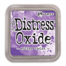 Ranger - Tim Holtz® - Distress Oxide Ink Pad - Wilted Violet